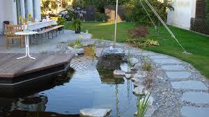 Garten Gestalten Mediterran Geiger U0027s Gartengestaltung U0026 Pflanzenweltgartengestaltung