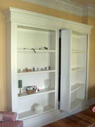 frameless glass kitchen cabinet doors extras rs cabinets llc