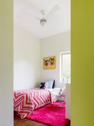 Home Design Brooklyn Ny by Www Renterst Com
