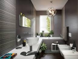 Modern Bathroom Pictures Modern Bathroom Amenities Make Your Easier By Modern