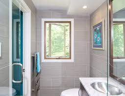 small master bathroom designs 51 best master bath remodel images on pinterest bath remodel