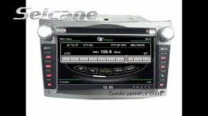 subaru legacy white 2013 2010 2011 2012 2013 subaru legacy radio car stereo dvd gps head