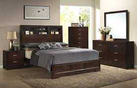 Cheap Furniture For Bedroom by Cheap Bedroom Sets For Sale Top Bedroom Sets Review