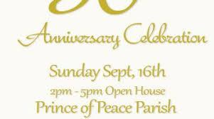 50 year wedding anniversary 50 year wedding anniversary invitations omg invitation