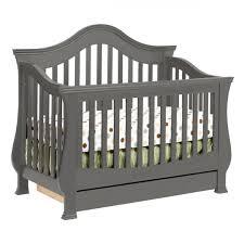 western crib bedding baby boy horse rustic cribs nursery babies r