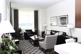 black leather sofa living room ideas favorite black leather furniture living room ideas designs ideas
