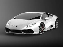 lamborghini sports cars lamborghini sports cars pictures lamborghini sports cars images