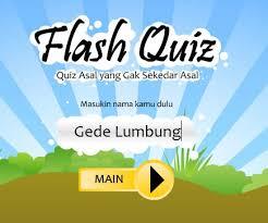 membuat game flash logika tutorial flash membuat game quiz sederhana dengan flash ng blog