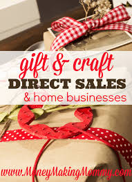 gifts and crafts home businesses you can start