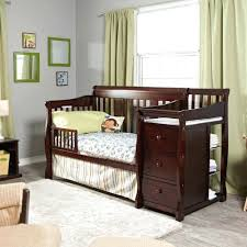 Dresser Changing Table Combo Dresser Changing Table Combo Futures Design Home