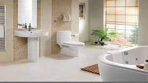 bathroom design tool bathroom design tool of in ation ign bathroom cabinet tool 13
