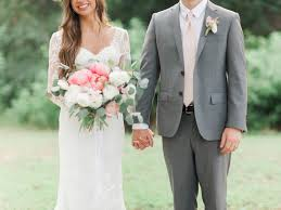 I Survived My Daughter S Wedding How To Plan A Wedding Where To Begin Quite Contemporary