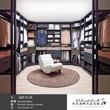 farmazan furniture u0026 interiors photos facebook