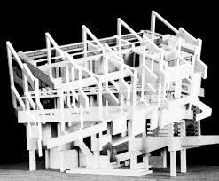 100 lovell beach house 44 best rudolph schindler images on