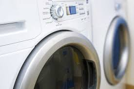How To Clean A Clothes Dryer Things You Clean Only Once A Year Reader U0027s Digest