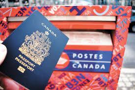 bureau des passeports repentigny bureau de passeport canada laval 100 images obtenez votre