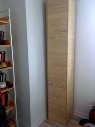 ikea hack shoe cabinet narrow shoe cabinet innovational ideas cabinet design
