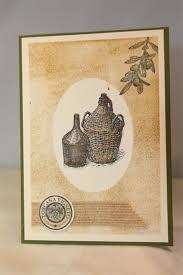 stampin up thanksgiving cards ideas 107 best tuscan vineyard stamp set images on pinterest vineyard