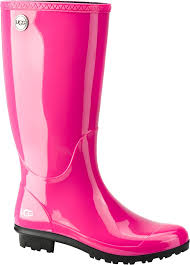 ugg womens boots pink ugg boots for s sporting goods