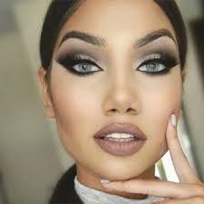 alina makeupbyalinna insram profile pikore no makeup alina rose