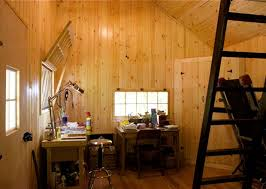 vermont cottage kit option a jamaica cottage shop 6 tiny homes you can build with no cbs news