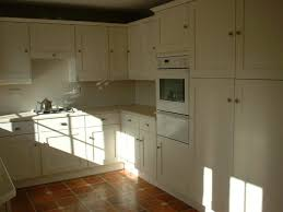 Kitchen Cabinet Doors Made To Measure Kitchen Cabinet Doors Made To Order Rapflava