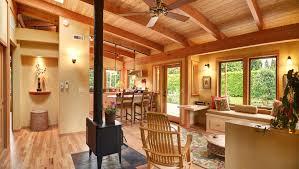 full size of flooring40 stupendous open floor plans photos ideas