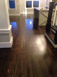 Hardwood Floor Estimate Furniture Best Hardwood Floors Which Way To Install Laminate