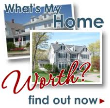 home value request home market values in franklin ma
