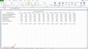 Spreadsheets For Beginners How To Link Excel Files To Compile Data