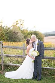 Cheap Wedding Venues In Maryland Wedding Venue In Montgomery County Md The Comus Inn
