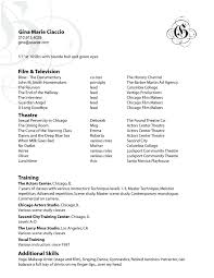 freelance resume template freelance makeup artist cover letter and resume template makeup
