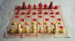 ancient chess lapoc c2 submission