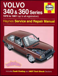daf manuals at books4cars com