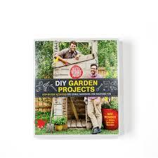 diy vertical garden save space with a vertical garden diy the