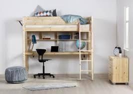 bureau pour chambre ado bureau enfant et ado file dans ta chambre