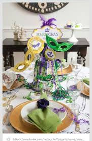 473 best mardigras party images on pinterest mardi gras party