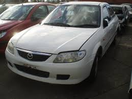 100 mazda 323 workshop manual 2002 mazda 323 questions what