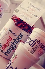 hot chocolate gift ideas wordle hot chocolate gift idea u create
