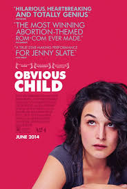 click to view extra large poster image for obvious child cinema