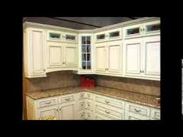 white kitchen cabinets for sale youtube