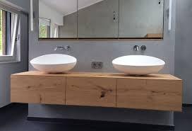 Bad Waschtisch Uncategorized Waschtischunterschrank Fr Aufsatzwaschbecken Holz