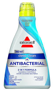 Vanish Easy Clean Carpet Cleaning Amazon Com Bissell Clean Antibacterial Carpet Cleaning