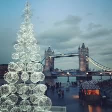 Large Commercial Christmas Decorations Uk by 67 Best Commercial Christmas Decorations Images On Pinterest