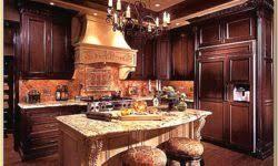 Kitchen Cabinets Marietta Ga Everdayentropycom - Kitchen cabinets marietta ga