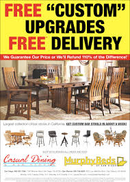 bar stools san marcos custom upgrades free delivery casual dining and bar stools san