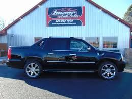 2008 cadillac escalade ext cadillac escalade ext for sale carsforsale com