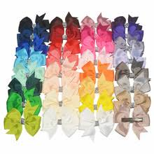 bulk grosgrain ribbon compare prices on bulk polyester grosgrain ribbon online shopping