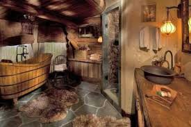 Country Bathrooms Pictures 47 Old Country Bathroom Decor Farmhouse Bathroom Ideas What To