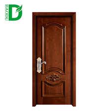 single door design modern teak wood main single door designs buy teak wood main